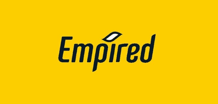 Empired appointed to Episerver Partner Advisory Board