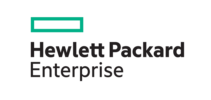 Hpe Acquires Redpixie To Strengthen Cloud Consulting