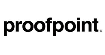 Proofpoint_Logo(835x396)