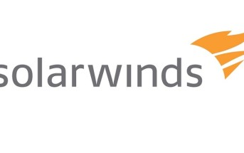 solarwinds-inc-logo(835x396)