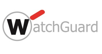 Watchguard_logo(835x396)