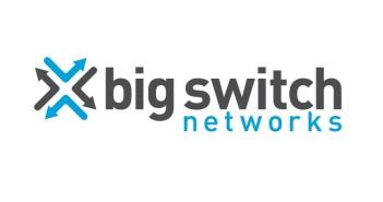 big swich networks_logo(835x396)