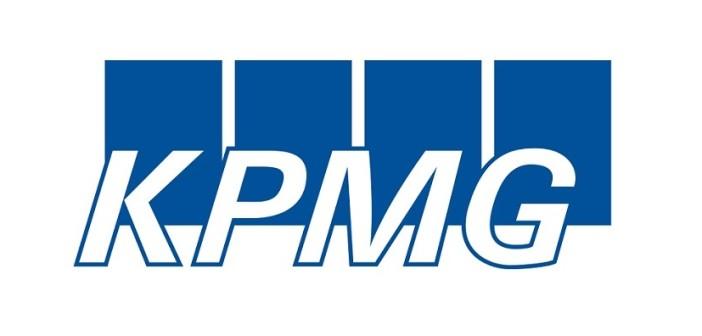 KPMG_logo(835x396)