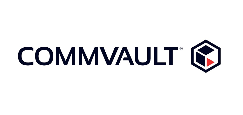 Commvault Extends data management capabilities for Microsoft Office