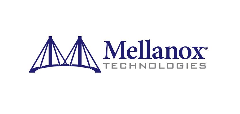 Mellanox Introduces Advanced Network Telemetry Technology