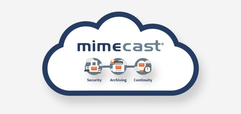 Mimecast expands data migration services with acquisition of