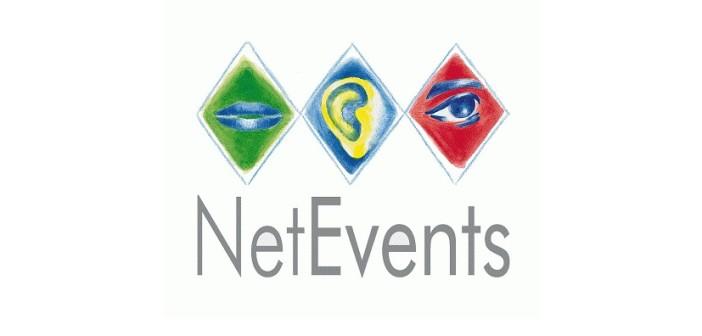 NetEvents_logo(835x396)