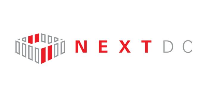 nextdc-logo(835x396)