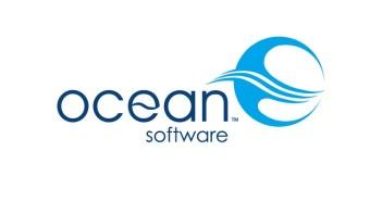 Ocean-OpO-Logo-MASTER