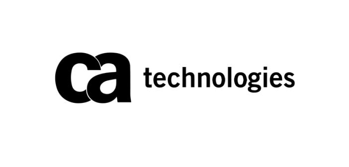 ca technologies(835x396)