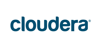 cloudera_logo(835x396)