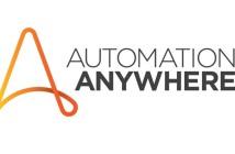 Automation Anywhere _logo(835x396)