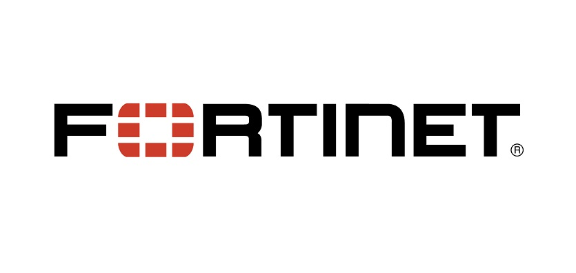 Fortinet Expands Security Fabric Offerings on Microsoft