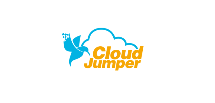 CloudJumper Simplifies Windows Virtual Desktop Public Preview with No Cost CWMS Licenses