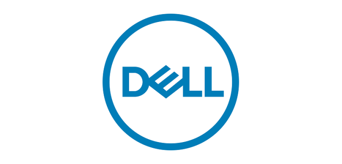 Dell Technologies Introduces New Solutions to Advance High Performance Computing and AI Innovation