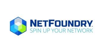 Net foundry