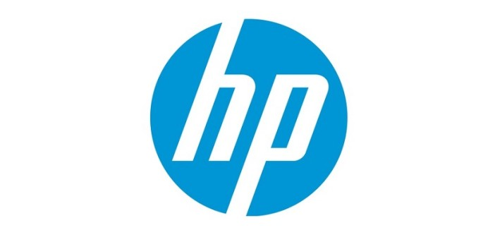 hp_logo(835x396)