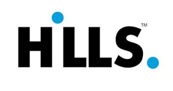 Hills Australia
