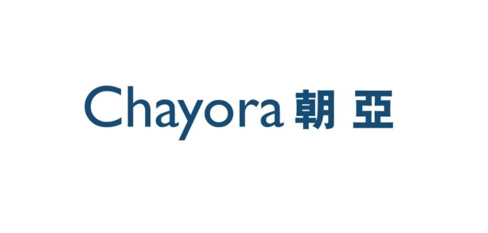 Chayora_logo(835x396)