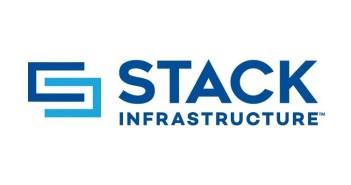 STACK_Logo(835x396)