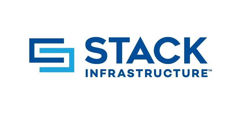 STACK INFRASTRUCTURE, Hillwood, and IPI Partners Announce