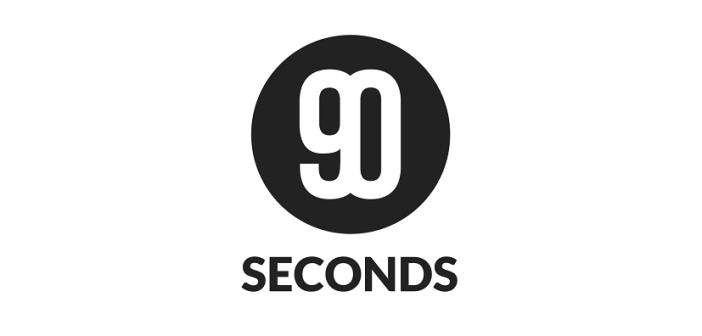 90 Seconds_logo(835x396)