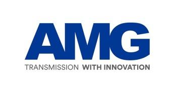 AMG logo(835x396)