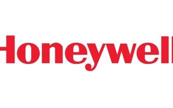 honeywell(835x396)