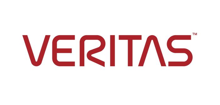 veritas_logo(835x396)