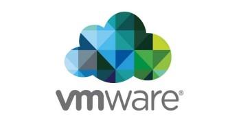 vmware_cloud_logo(835x396)