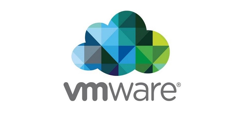 Google Cloud And Vmware Extend Strategic Partnership Chief It For It Leaders Decision Makers