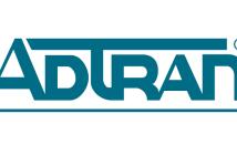 ADTRAN-logo(835x396)