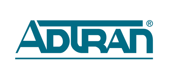 ADTRAN Advances Gigabit Future in the UK