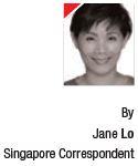 Jane Lo3