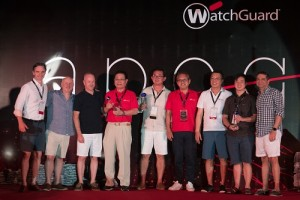 """Vietnam Awards Winners - PROJECT"""