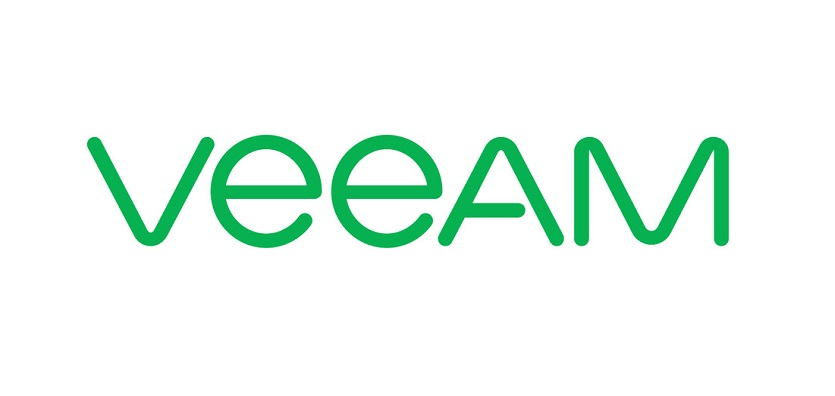 New Veeam Backup for Microsoft Office 365 Version 3 Now