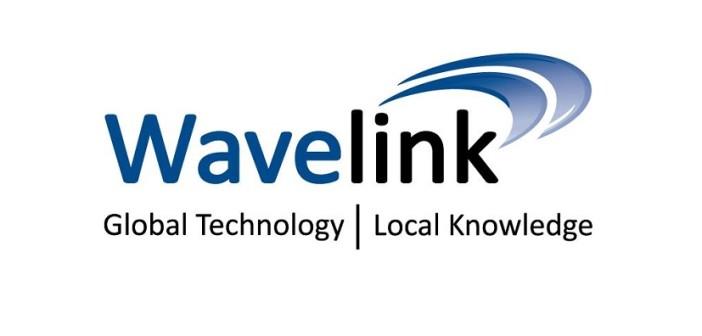 Wavelink-Logo(835x396)