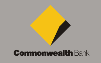 COMMBANK_logo(835x396)