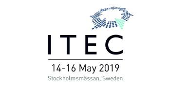ITEC19_Web