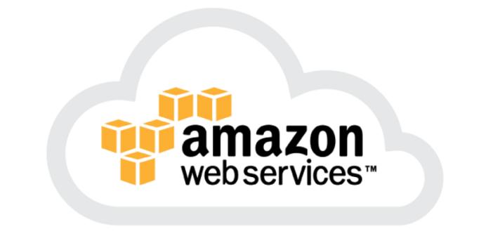 Amazon Web Services_logo(835x396)