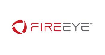 fireeye(835x396)