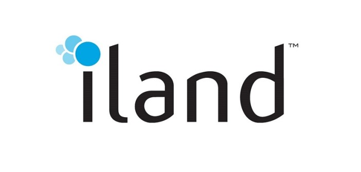 Iland_core_logo(835x396)