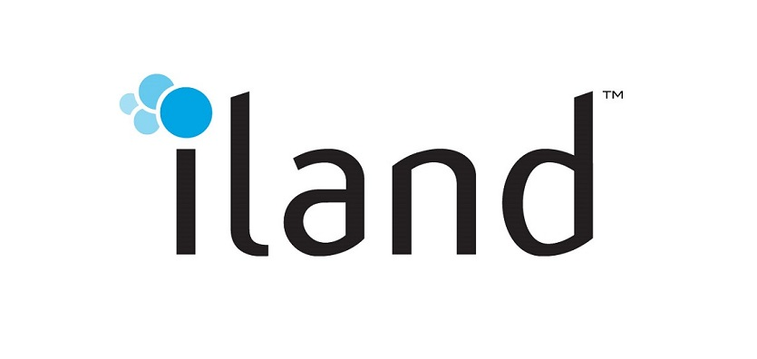 New iland Catalyst Features Take the Guesswork Out of VMware