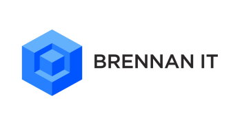 Brennan IT_logo(835x396)