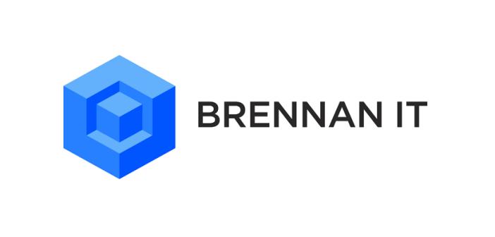 Brennan IT_logo(835x396)