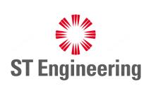 ST Engineering_logo(835x396)