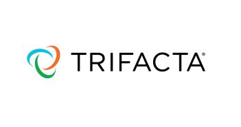 Trifacta-logo(835x396)