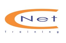 cnet-training-logo(835x396)