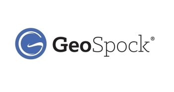 Geospock(835x396)