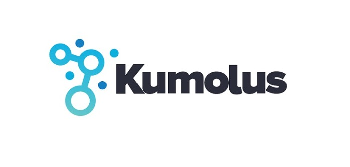 Kumolus(835x396)